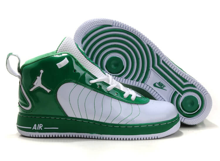 Air Jordan men shoes 2011