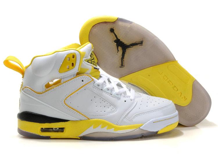 discount Air Jordan 2011