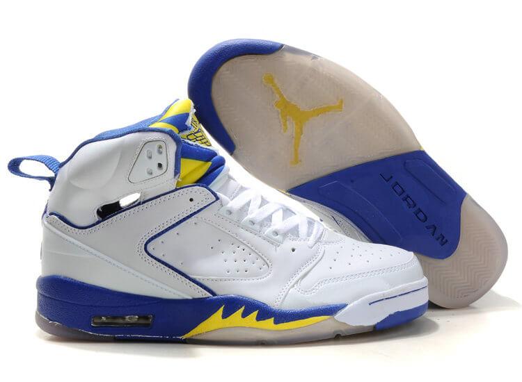 Air Jordan mens 2011