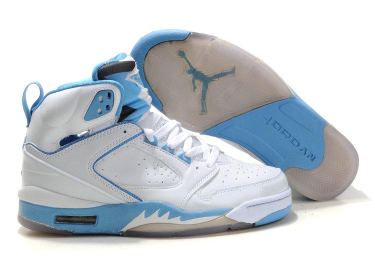 Mens Air Jordan 2011