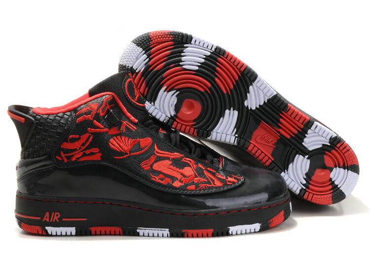 2011 Air Jordans