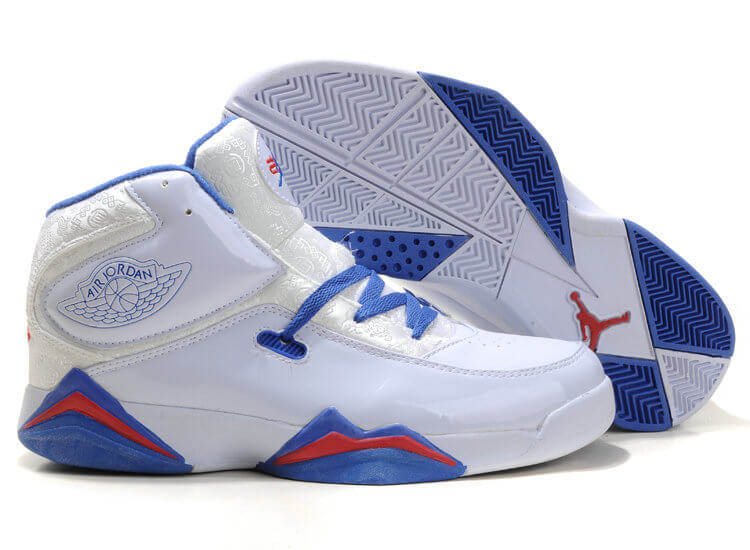 buy Air Jordan basketball shoes 2011