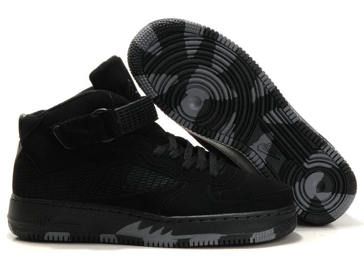 Air Jordan 2011 in cheap