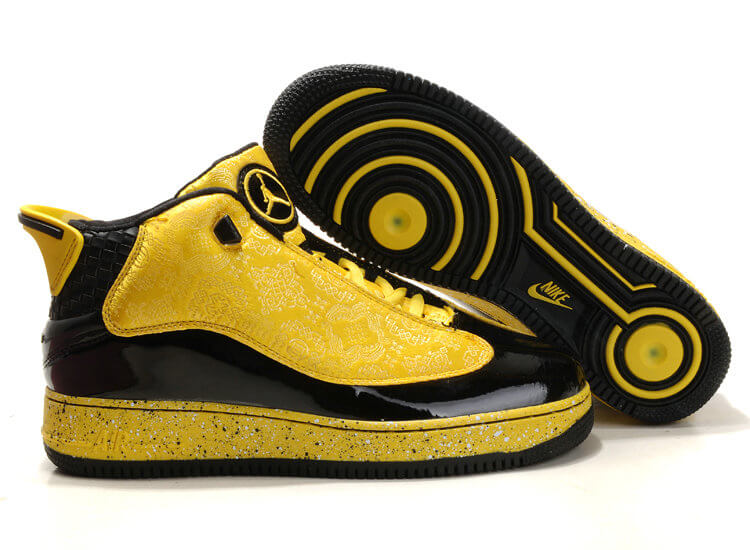 discount 2011 Jordan shoes