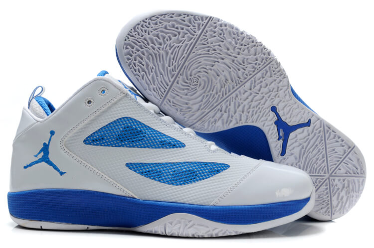 air jordan shoes 2011 for men