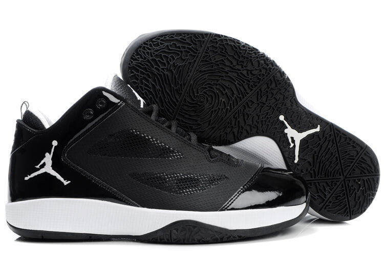 air jordan 2011 q flight men shoes