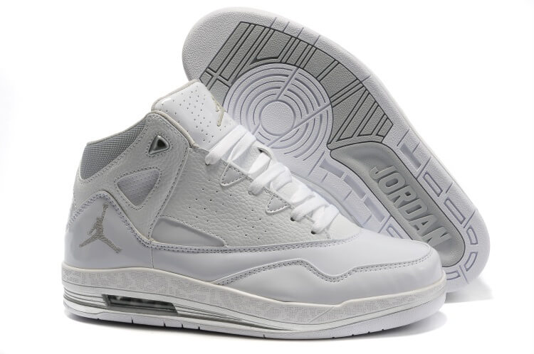 Air Jordan Color 1 Air Jordan Color 2 Air Jordan Color 3 Air Jordan