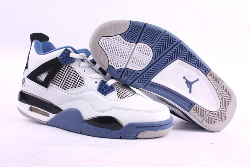 jordan shoes 2011