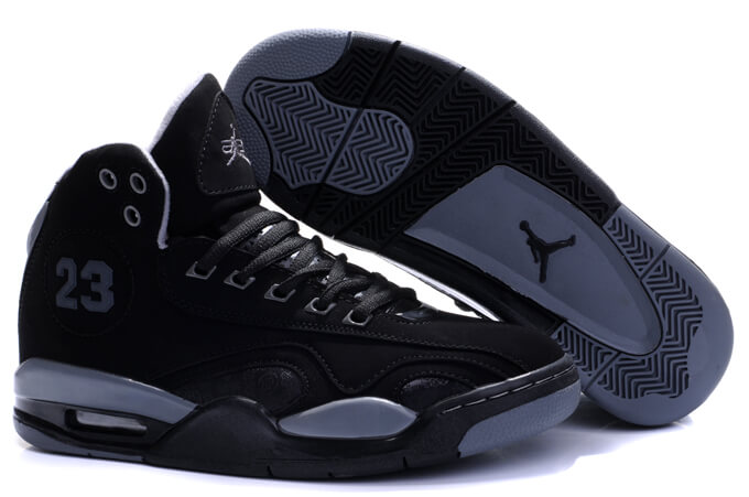 air jordans 4 for sale