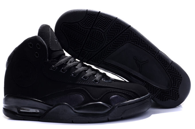 air jordans 4 cheap