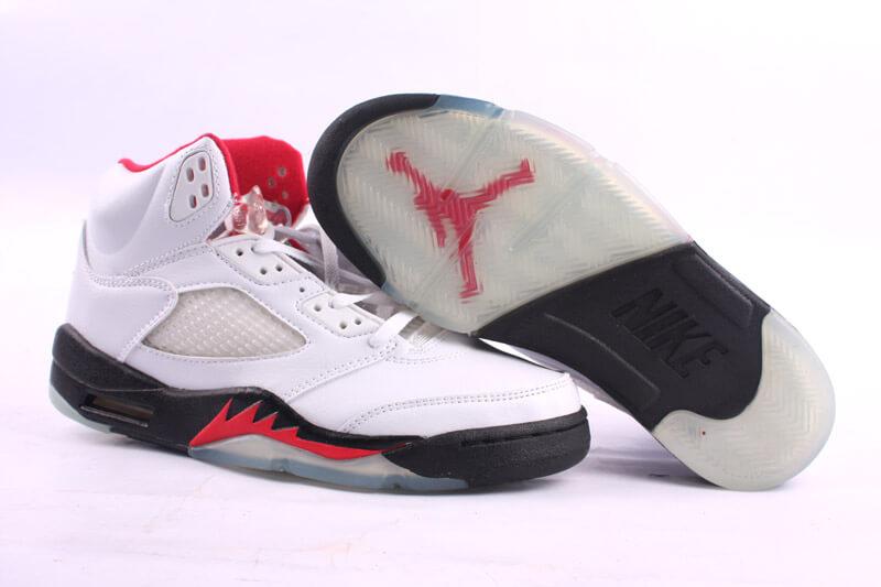 Jordan 5 2011