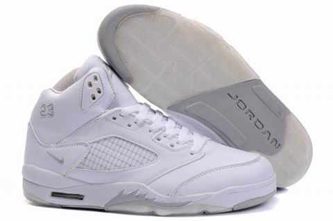 new men's jordan shoes