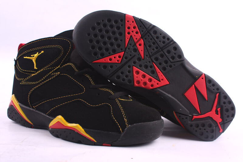 air jordan 7 shoes