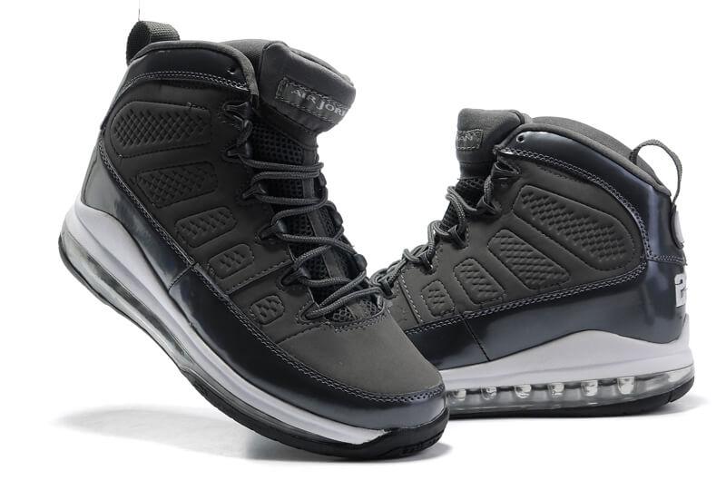 jordan 9 sneakers
