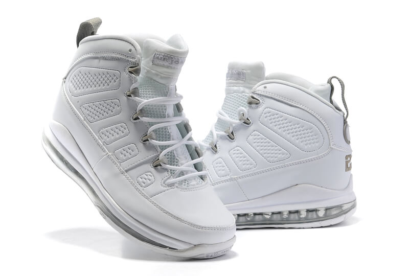 mens Air Jordan 9 Sneakers