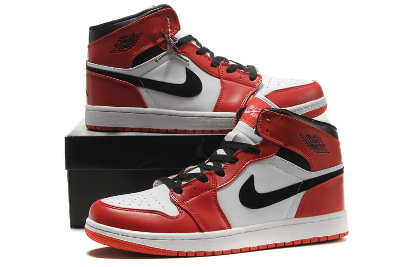 air jordan shoes for sale online