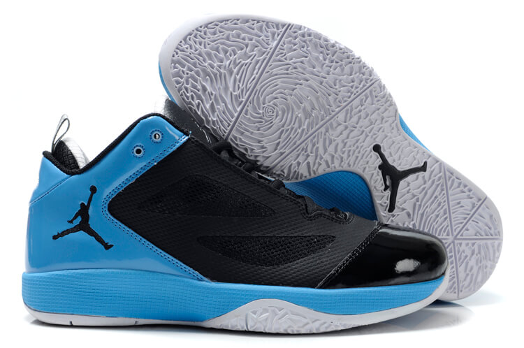 Air Jordan Q Flight for men
