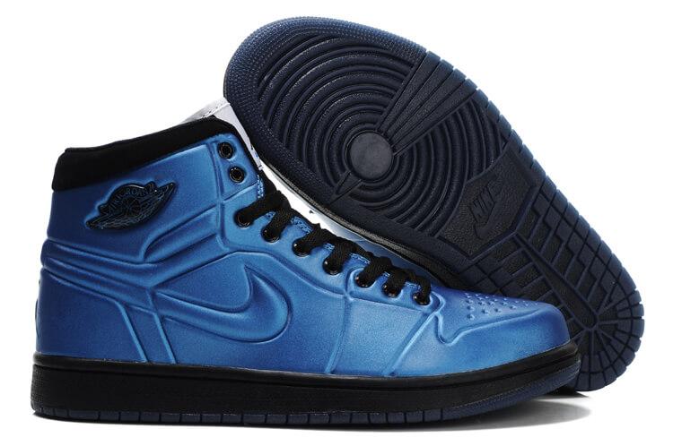 Air Jordan 1 Hi Strap