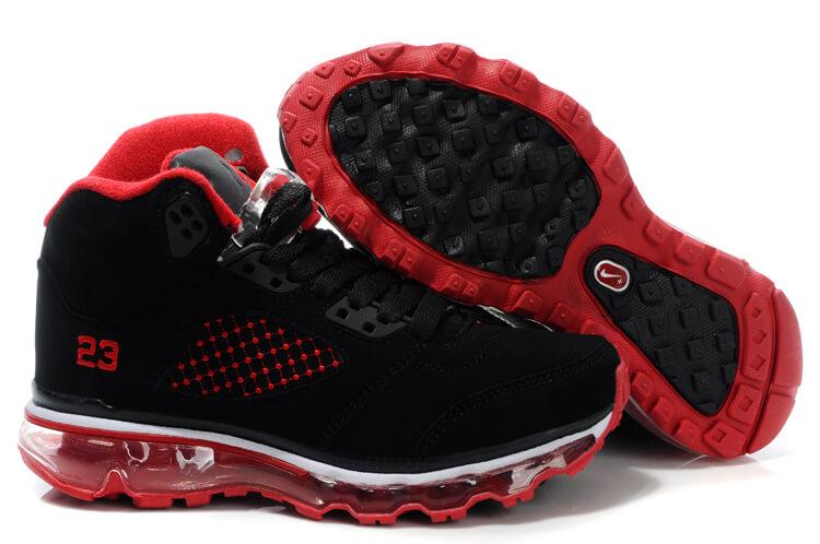 Air Jordan's for Kids in cheap