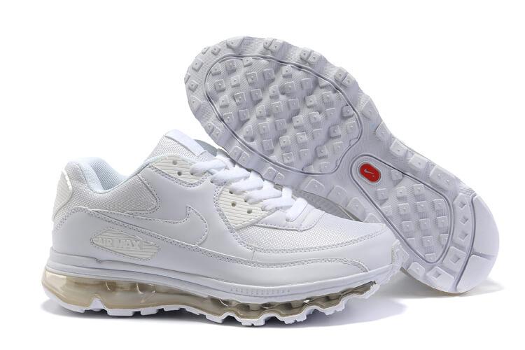 air max 24 7 sneakers