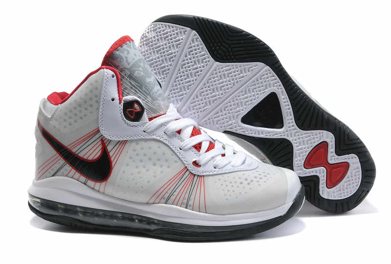 cheap Air Max Lebron 8 V2