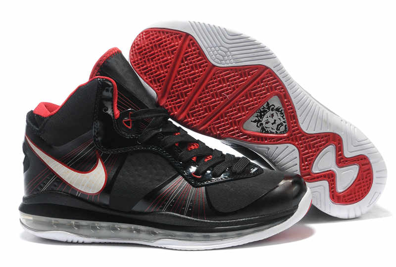 Buy Air Max Lebron 8 V2