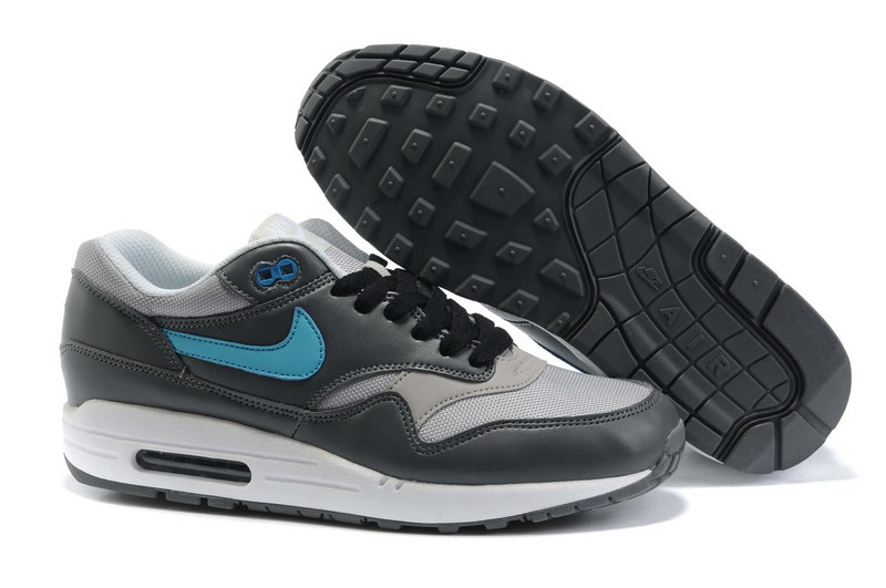 Nike Air Max Men's Running Shoes