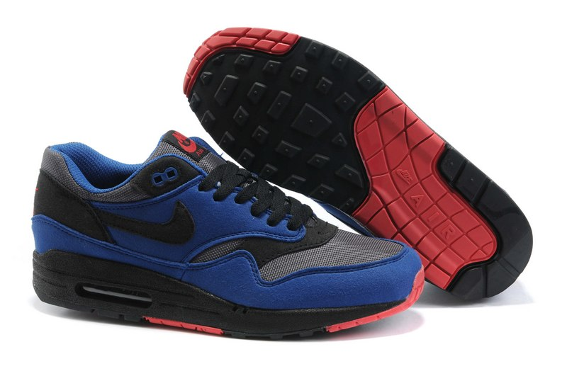 Air Max Running Shoes