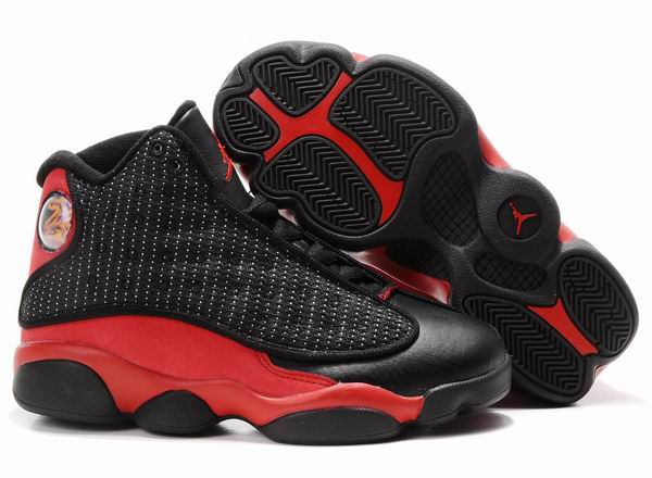 boys footwear air jordans