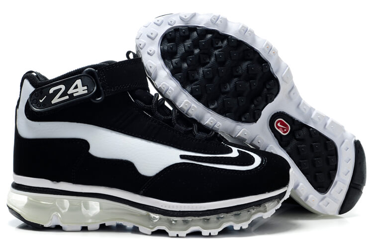 Children's Nike Air Griffey Max
