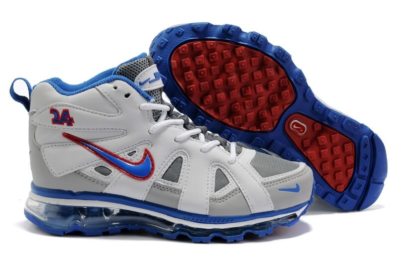 Nike Air Max Griffey Fury in cheap