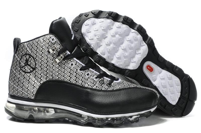 jordan comfort max 12 shoes