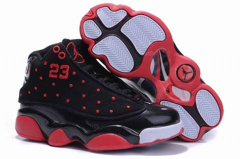 Jordan 13 for Kids