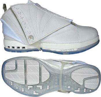 jordan 16 sneakers