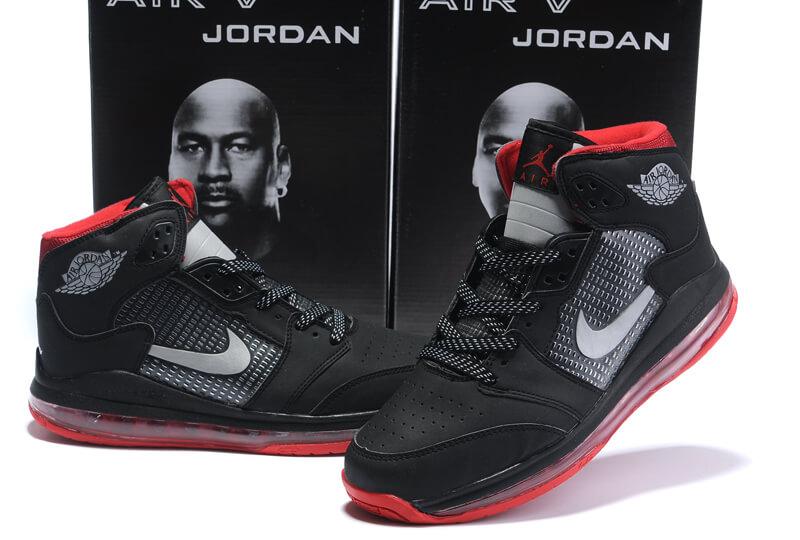 men jordans 2011