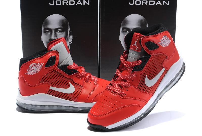 wmns jordan shoes 2011