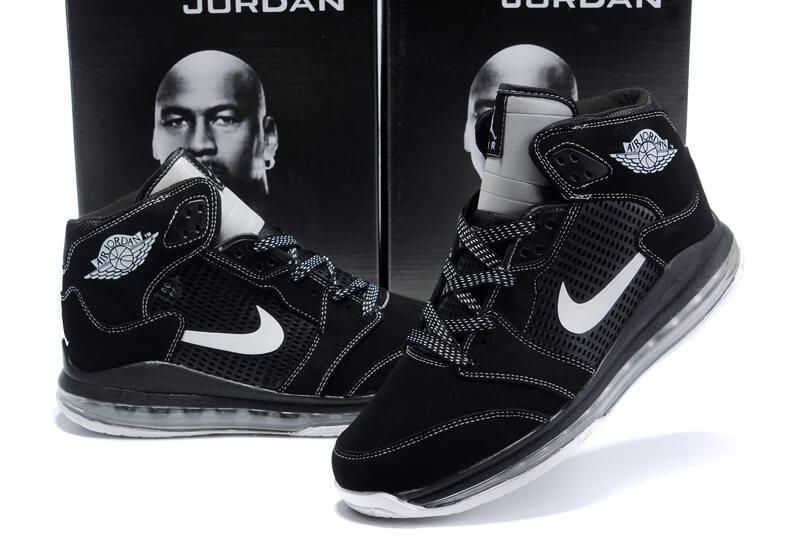 Jordan 2011