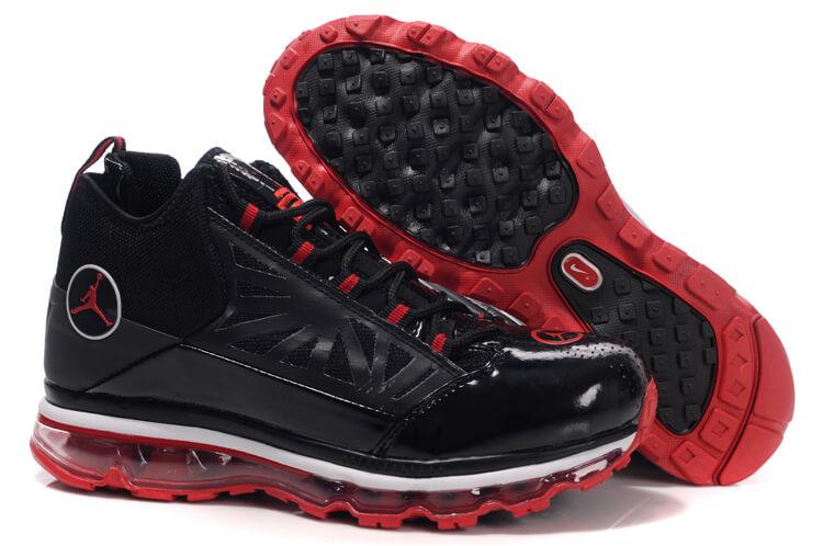 jordan cp3 shoes 2