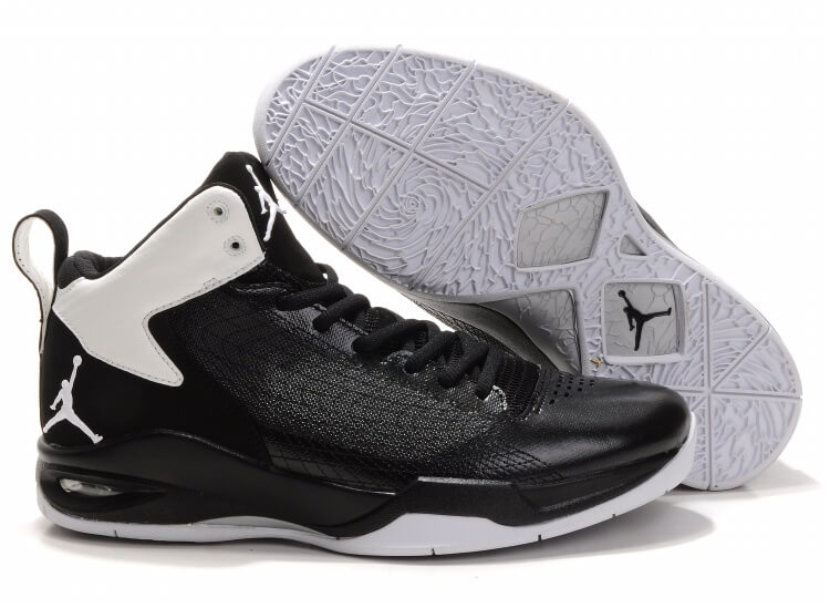 Jordan Fly 23 on sale