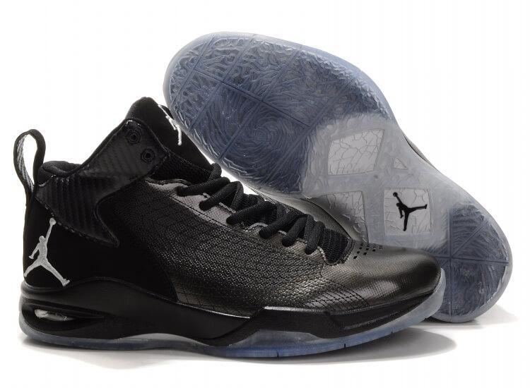 Buy Jordan Fly 23