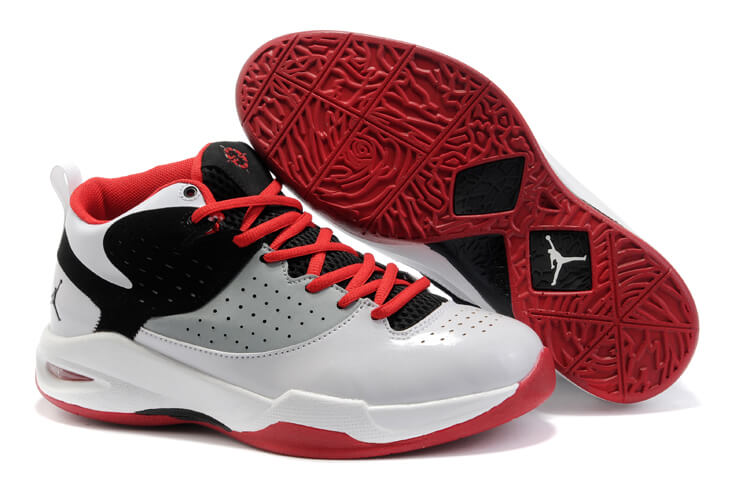 Jordan Fly Wade Women Shoe