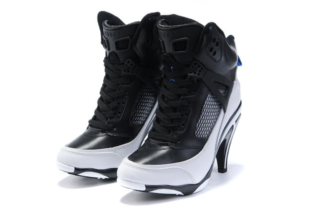 Jordan High Heels 2011 for sale