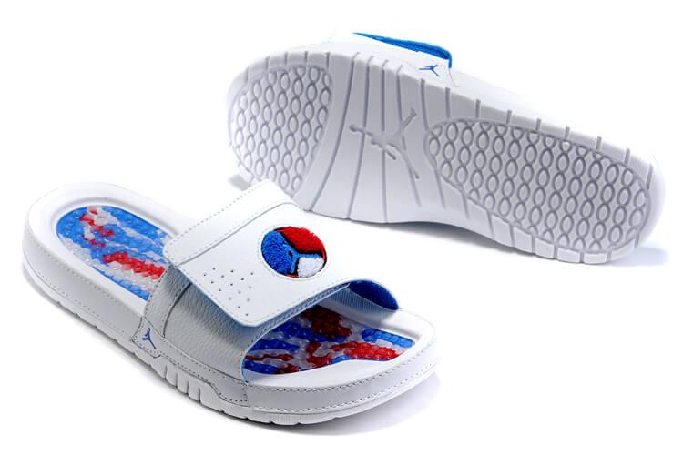 Jordan Hydro Sandal
