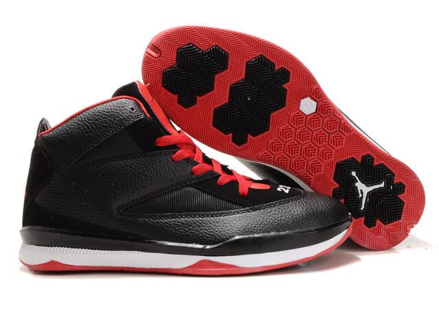 Jordan L'style