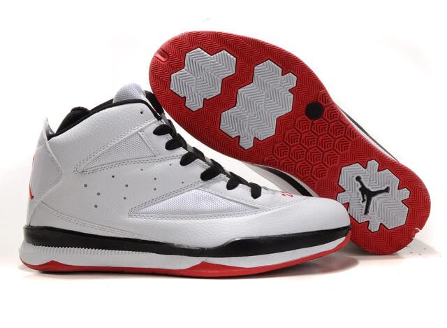 Jordan L'style shoes