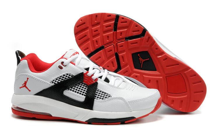 Jordan Q4