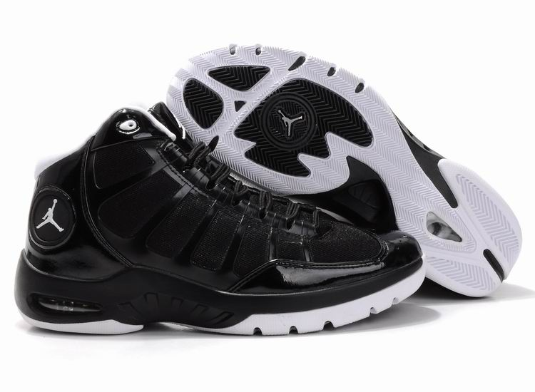Jordan Play In These