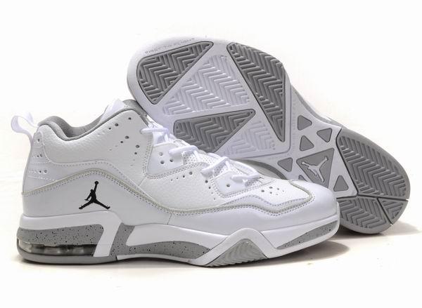 Jordans PTP'ER's