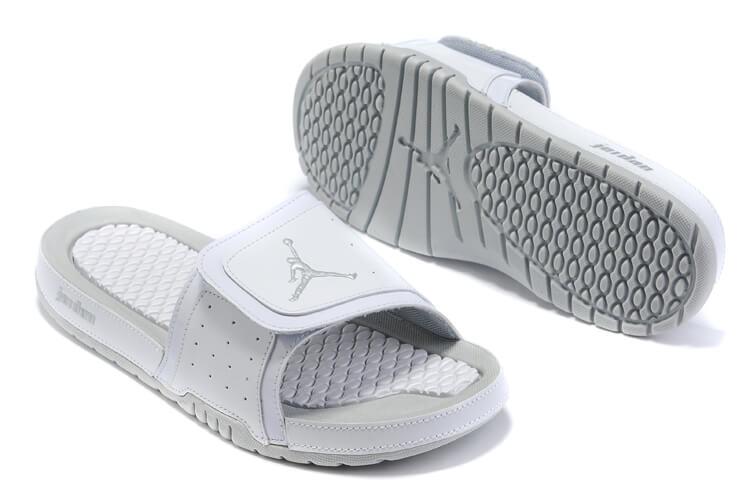 kids jordan sandals