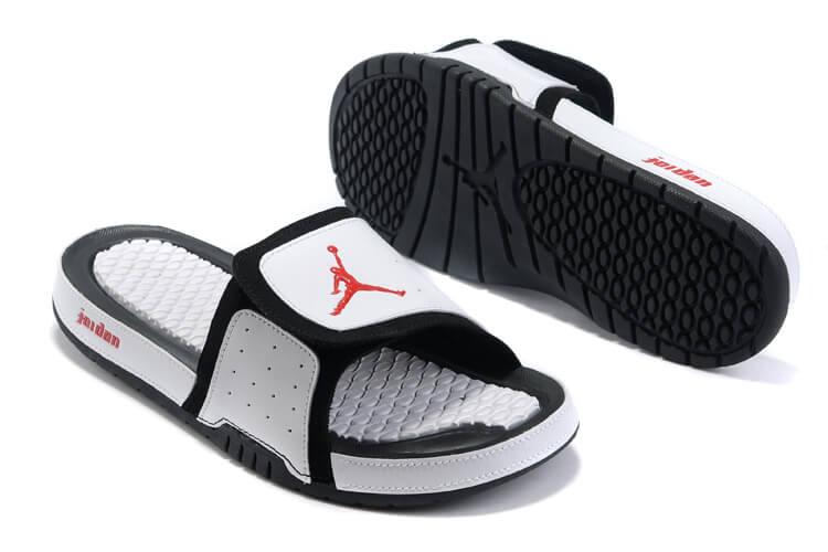 jordan sandals for sale